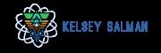 Kelsey Salman